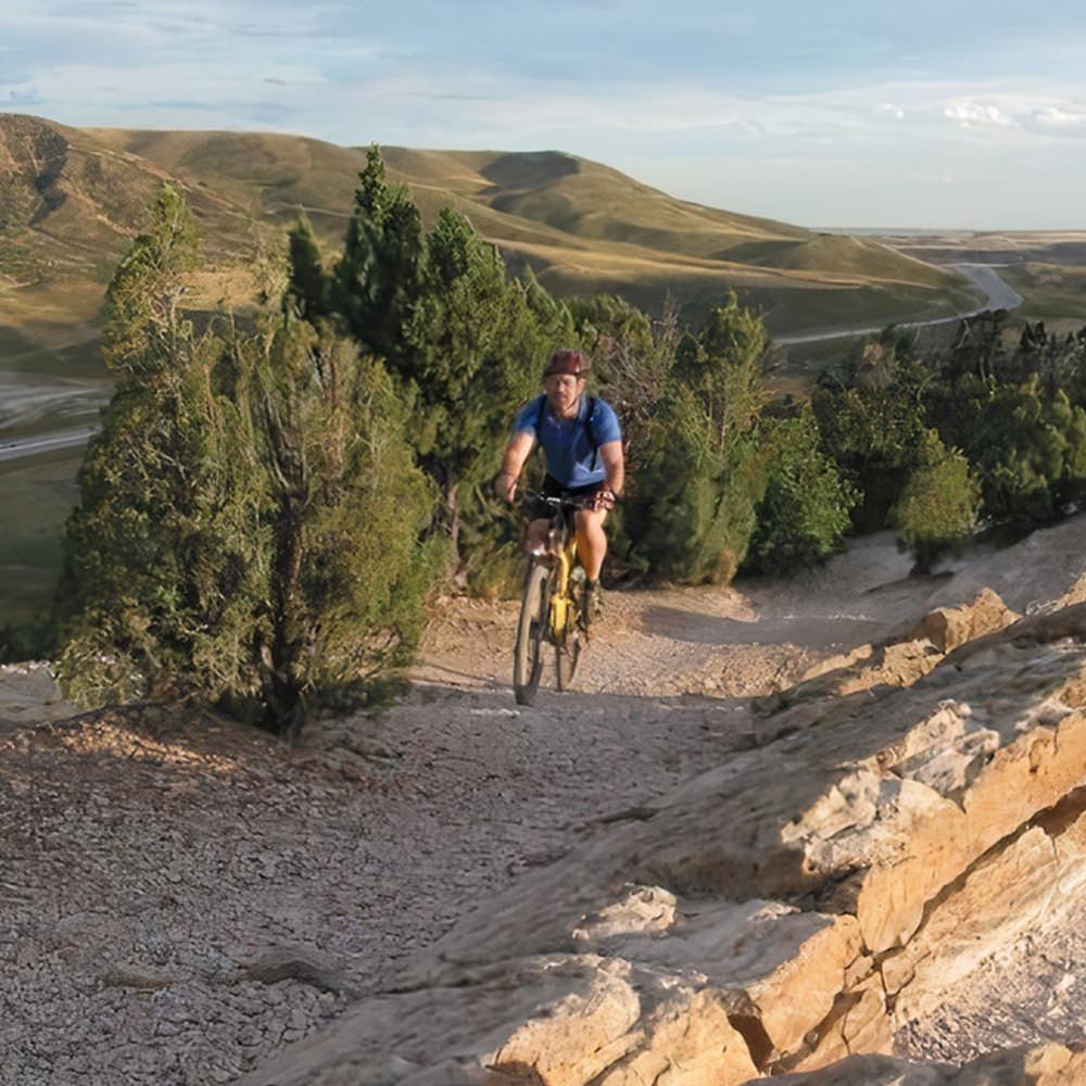 denver colorado mountain biking tours epic full day